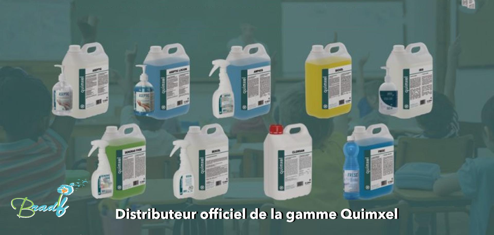 https://www.bradif.com/Quimxel maroc