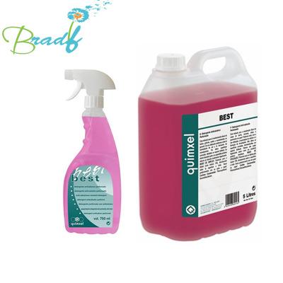 BEST-QUIMXEL-Detergent-Desinfectant-Anticalcaire-3Dcasablanca-marrakech-fes-tanger-rabat-agadir-laayoune-dakhla-beni-mellal-safi-el-jadida-oujda-maroc